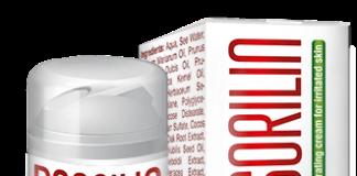 Psorilin - opiniões - funciona - preço - onde comprar - em Portugal - farmacia