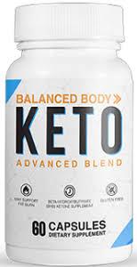 Balanced Body Keto - forum - comentários - opiniões