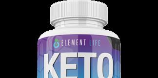 Element Life Keto - opiniões - funciona - preço - onde comprar - em Portugal - farmacia