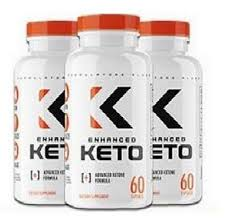 Enhanced Keto - opiniões - funciona - preço - onde comprar - em Portugal - farmacia