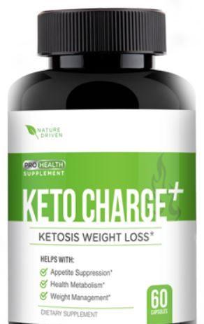 Keto Charge - opiniões - funciona - preço - onde comprar - em Portugal - farmacia