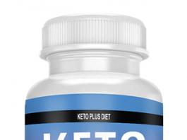 Keto Plus – ingredientes – comentários – preço – onde comprar – forum – como tomar