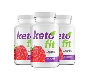 Ketofit - opiniões - funciona - preço - onde comprar - em Portugal - farmacia