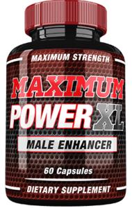 Maximum Power XL - forum - comentários - opiniões