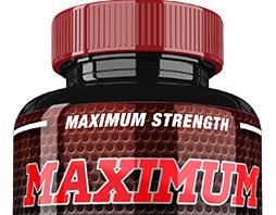 Maximum Power XL - opiniões - funciona - preço - onde comprar - em Portugal - farmacia