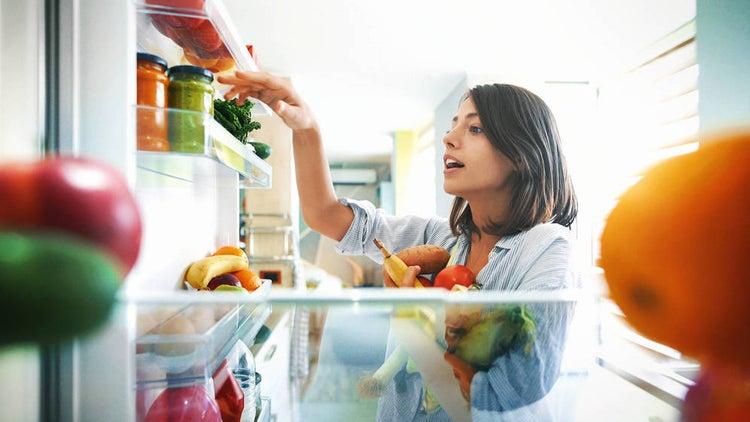 Slimagic - ingredientes - funciona - como tomar