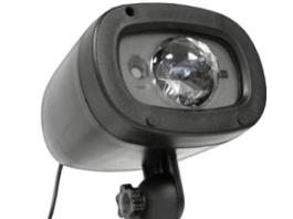 Fantasy Light - funciona - opiniões - em Portugal - preço - onde comprar