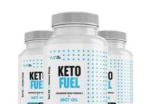 Keto Fuel - onde comprar - opiniões - funciona - preço – farmacia - em Portugal