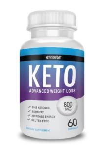 Keto Pure - onde comprar - em Portugal - opiniões - funciona - preço - farmacia
