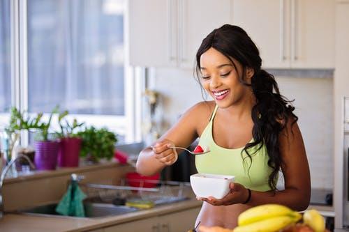 Keto Slim - ingredientes - funciona - como tomar