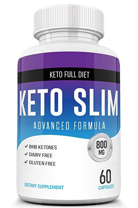 Keto Slim - opiniões - funciona - preço - onde comprar - em Portugal - farmacia