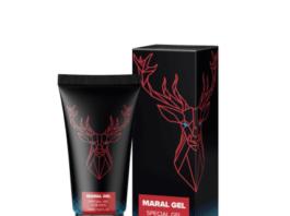 Maral Gel - ingredientes - como tomar - preço comentários - opiniões - farmacia