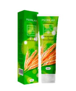 Psorilax - forum - comentários - opiniões