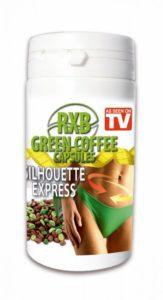 RXB Green Coffee - funciona - opiniões - em Portugal - preço - onde comprar - farmacia