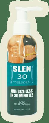 Slen 30 - opiniões - funciona - preço - onde comprar - em Portugal - farmacia