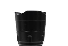 Starlyf Super Flashlight - opiniões - funciona - preço - onde comprar - em Portugal