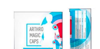 Arthromagic - oingredientes - funciona - preço - comentários - celeiro - farmacia