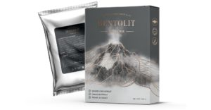 Bentolit - forum - comentários - opiniões