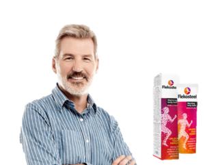 Flekosteel - celeiro - farmacia