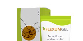 Flexum Gel - opiniões - celeiro - preço - onde comprar - forum - comentários