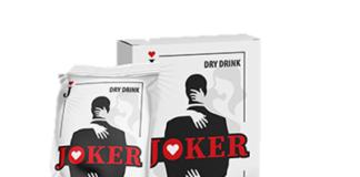 Joker - opiniões - funciona - ingredientes - comentários - em Portugal - celeiro