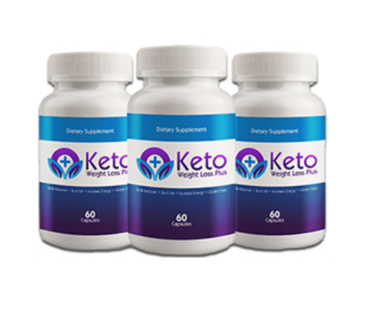 Keto Weight Loss Plus - ingredientes- comentários - preço - forum - em Portugal - como tomar