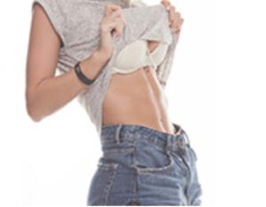 Keto Weight Loss Plus - ingredientes - funciona - como tomar