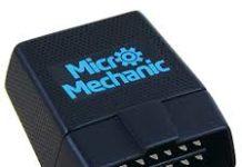 Micro Mechanic - opiniões - funciona - preço - onde comprar - em Portugal - farmacia