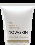 NovaSkin - opiniões - funciona - preço - onde comprar - em Portugal - farmácia