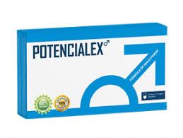 Potencialex - forum - comentários - opiniões