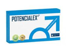 Potencialex - opiniões - funciona - preço - onde comprar - em Portugal - farmacia