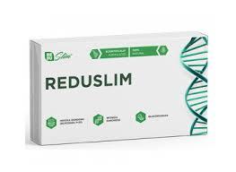 ReduSlim - opiniões - funciona - preço - onde comprar - em Portugal - farmacia