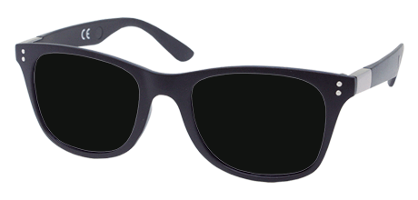 SunFun Glasses - opiniões - funciona - preço - forum - comentários