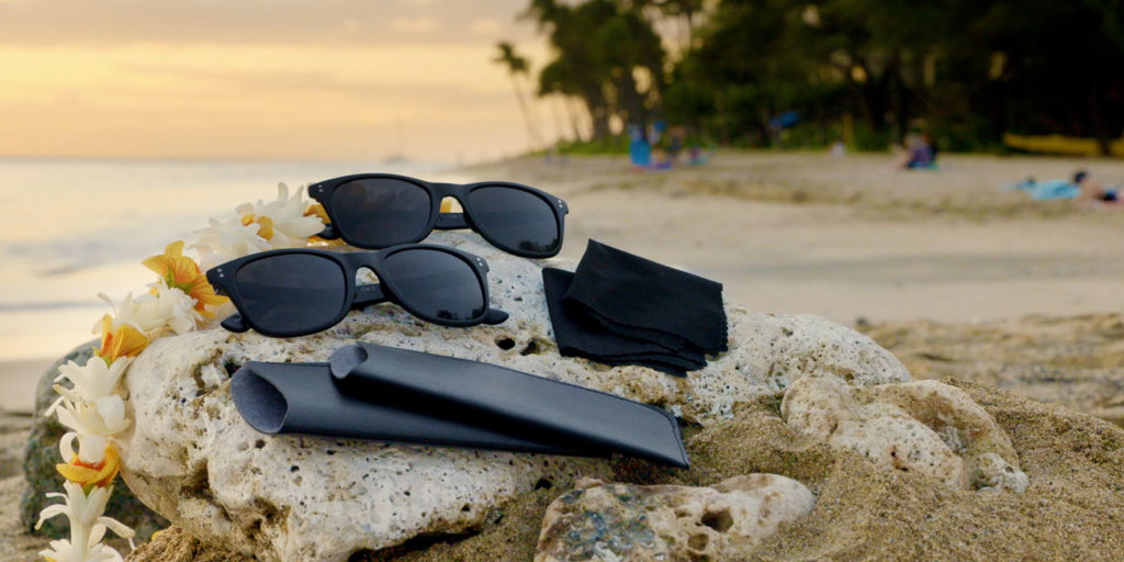 SunFun Glasses - preço