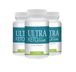 Ultra Keto Slim - forum - comentários - opiniões - onde comprar - celeiro - ingredientes