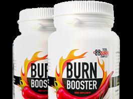 BurnBooster - em Portugal - opiniões - preço - onde comprar - farmacia - funciona