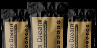 Detox Dream Shake - opiniões - em Portugal - funciona - onde comprar - farmacia - preço