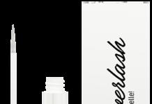 EleverLash - opiniões - preço - em Portugal - farmacia - funciona - onde comprar