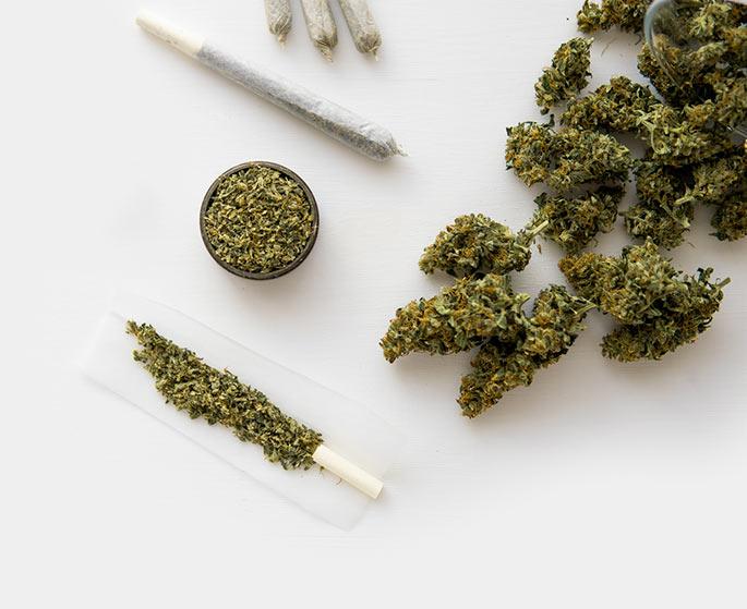 Green Leaf CBD Oil - funciona - ingredientes - como tomar