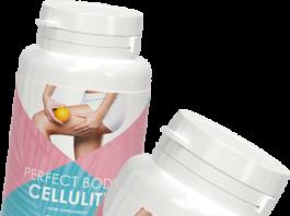 Perfect Body Cellulite - onde comprar - opiniões - em Portugal - funciona - farmacia - preço
