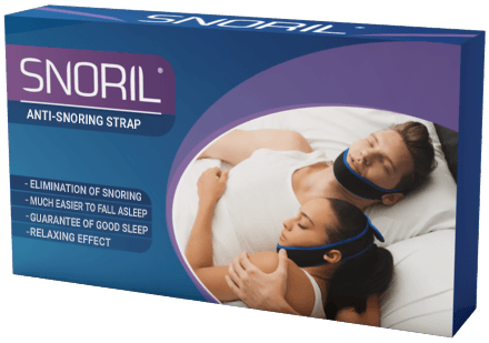 Snoril - opiniões - funciona - preço - onde comprar - em Portugal - farmacia