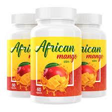 African Mango Slim - opiniões - forum - comentários