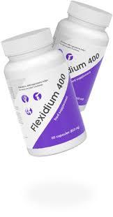 Flexidium 400 - onde comprar - opiniões - preço - em Portugal - farmacia - funciona