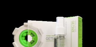 GetSize - opiniões - preço - funciona - farmacia - onde comprar - em Portugal