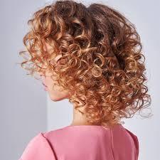 Jelly Bear Hair - funciona - como tomar - ingredientes