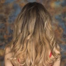 Jelly Bear Hair - onde comprar - em Portugal