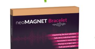 NeoMagnet Bracelet - em Portugal - opiniões - preço - funciona - onde comprar - farmacia