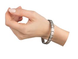 NeoMagnet Bracelet - preço