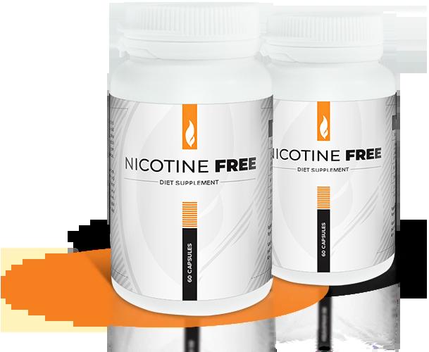 Nicotine Free - comentários - opiniões - forum