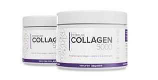 PremiumCollagen5000 - preço- em Portugal - farmacia - onde comprar - opiniões - funciona